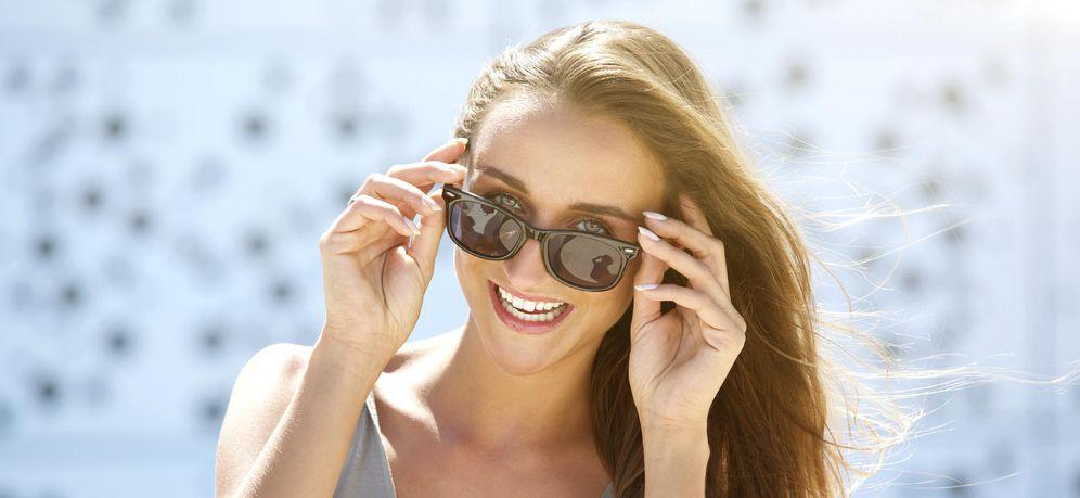 Tendencias  De Hawkers a Rayban  gafas de sol que crean tendencia ... d270806733
