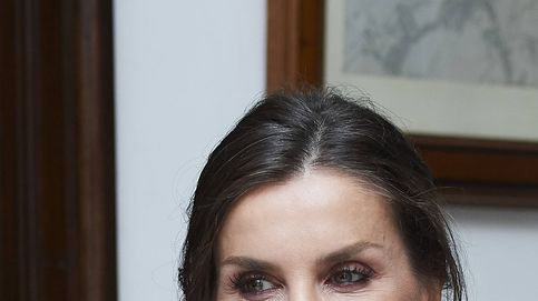 La aristócrata española a la que Letizia le ha copiado su último estreno en La Habana