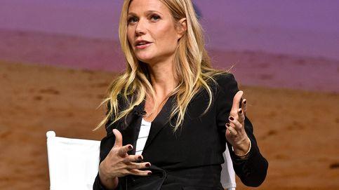 La bronca pública entre Gwyneth Paltrow y su hija en redes sociales