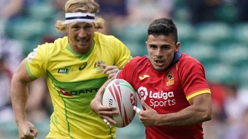 La carrera por el control del rugby español: estos son los movimientos en las trincheras