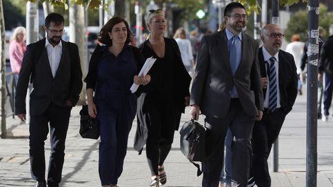 El PP califica de imputados a los ediles de Madrid en el juicio por el caso Open de Tenis