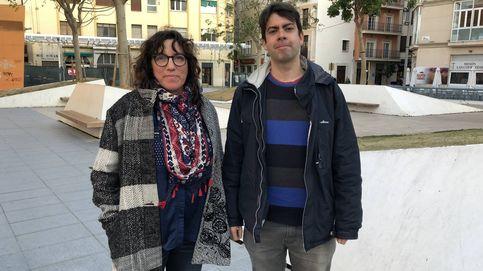 Expulsados del centro de Málaga: Los pisos turísticos me han vuelto pobre