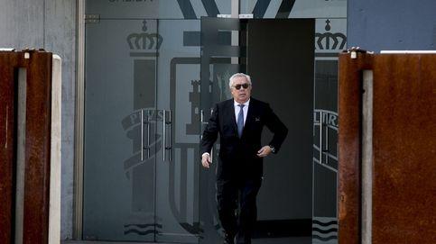 Una jueza imputa a la cúpula de Isolux por estafa y falsedad con 850 millones en bonos