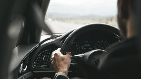 Esta es la velocidad a la que tu coche puede viajar por Europa: de 80 km/h a sin límite