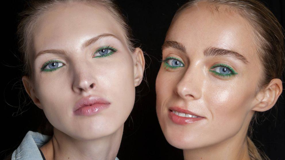 Este invierno dale color a tu rostro con el bronceador mejor valorado de Sephora