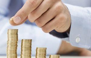 Fondos mixtos y de bolsa europea, favoritos para Ahorro Corporación