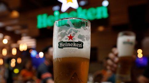 Sueños rotos de jubilados de Heineken: así quebró su flota de camiones
