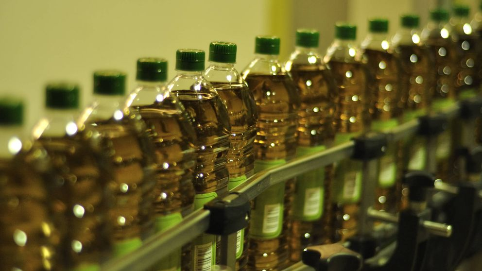 Sovena, rey portugués del aceite, digiere la pérdida de dos tercios de venta a Mercadona