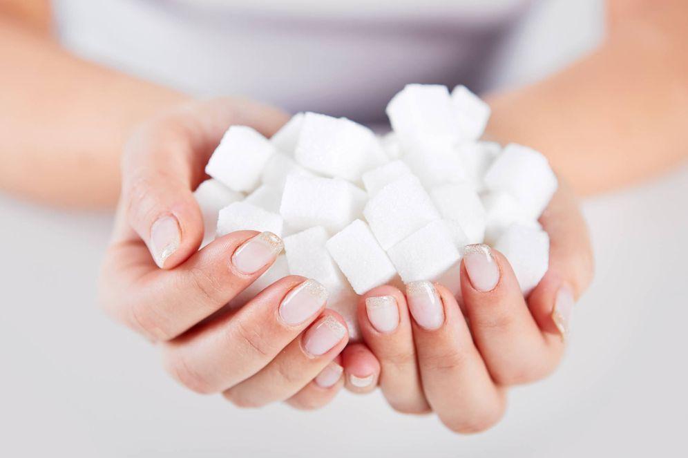 Foto: El azúcar es el nuevo tabaco... ¿O no?