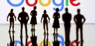 Post de El regalo de Google a sus teletrabajadores por su esfuerzo durante la pandemia