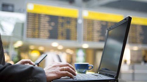 Trabajar, jugar y viajar: los mejores portátiles todoterreno