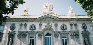 Post de El TS facilita las demandas contra la banca por las compras fallidas de pisos sobre plano