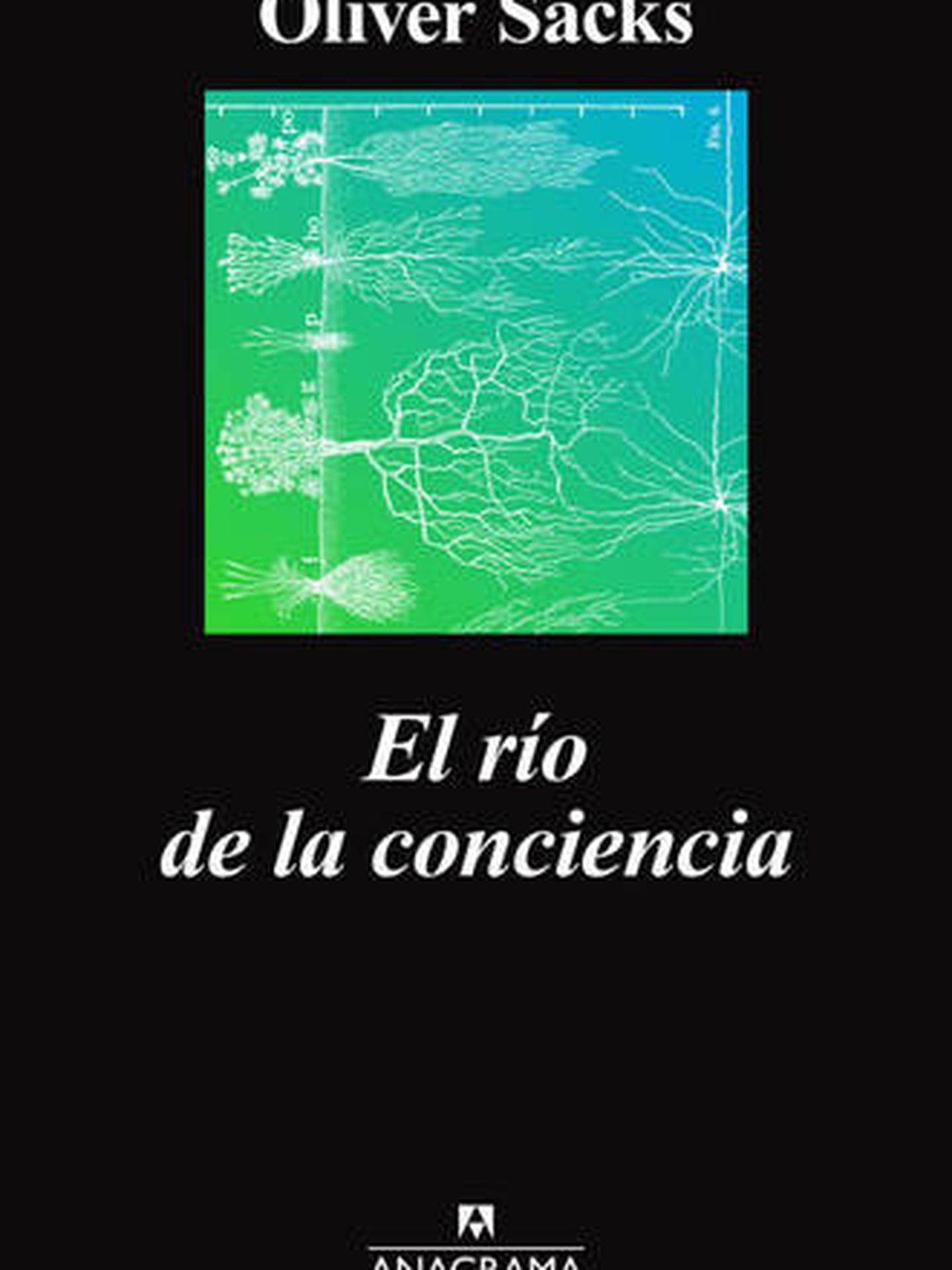 'El río de la conciencia'.