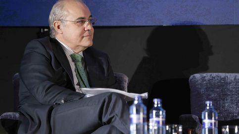 Puigdemont informará al tribunal belga del error en las declaraciones de Llarena