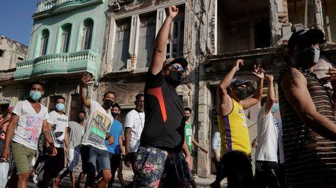 Cuando viví en la primera ciudad liberada del comunismo en Cuba... y no me enteré