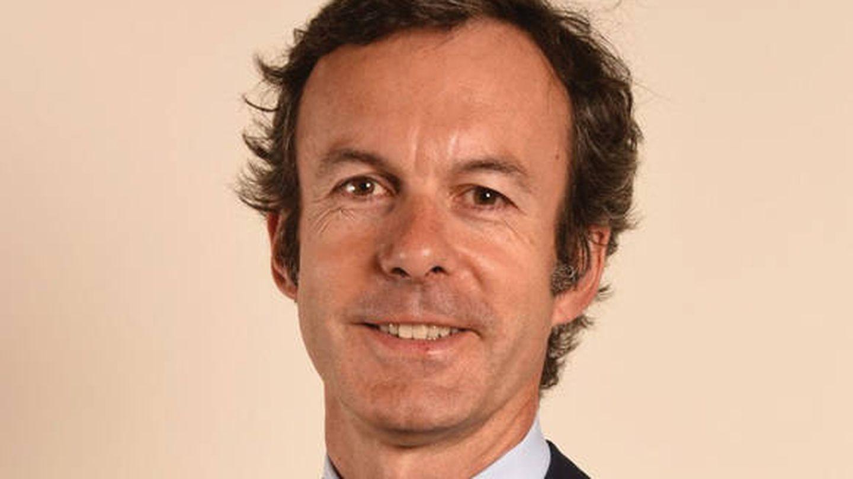 Joaquín Güell. (Investindustrial)