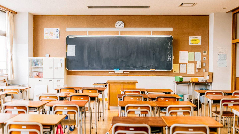 ¿A qué se dedican los profesores cuando no están en el aula? (iStock)