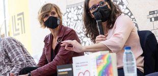 Post de Expurgo de libros en Castellón: contra las bibliotecas escolares limpias