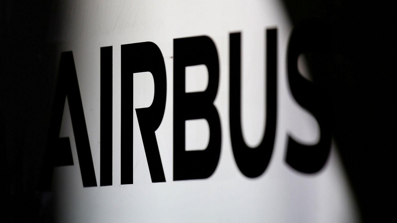 Airbus llega a un acuerdo con Europa por la investigación sobre soborno y corrupción