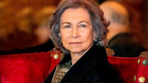 Sofía, la reina de la mirada que ríe: las curiosidades más desconocidas de la madre de Felipe VI