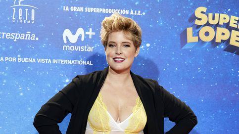 Tania Llasera adelgaza 10 kilos gracias al ayuno intermitente