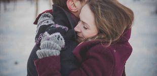 Post de Los abrazos nos hacen adictos a nuestra pareja (y evitan los cuernos)