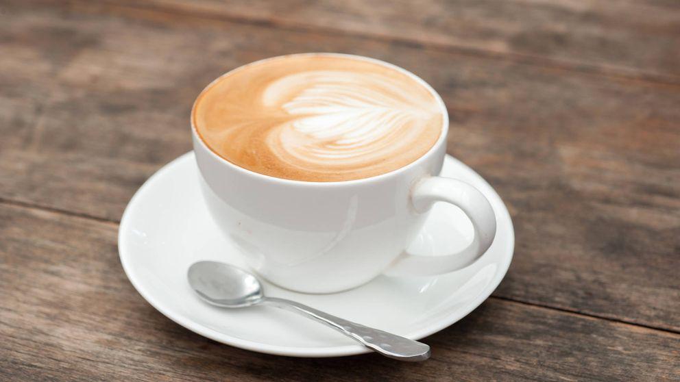 De espuma en el café a frutos secos tostados: trucos con el microondas que no sabías