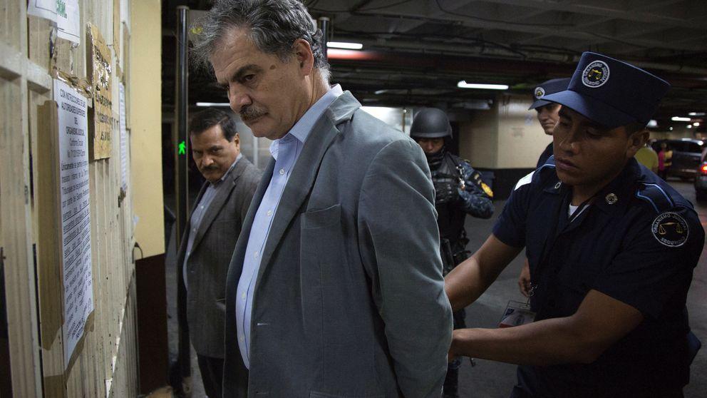 Abusos sexuales, corrupción… qué pasa en la ONG que recibe dinero de 190.000 españoles