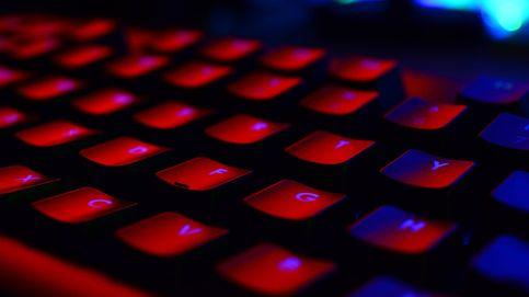 El sistema anti-porno de Uganda: ¿nueva herramienta para la censura?