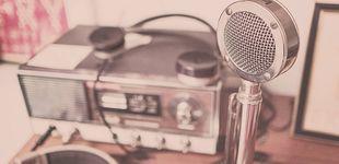 Post de Día Mundial de la Radio: historia de un invento que lo cambió todo