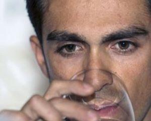 """Contador recurrirá la propuesta de sanción de un año: """"Voy a defender mi inocencia"""""""