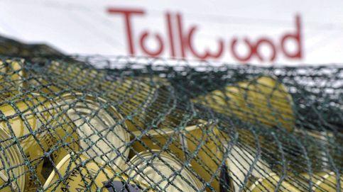 140.000 toneladas de residuos nucleares, sumergidos sin control a 650 km de Galicia