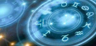 Post de Horóscopo semanal alternativo: predicciones del 21 al 27 de septiembre