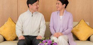 Post de Naruhito y Masako: las rígidas tradiciones que afrontarán como emperadores