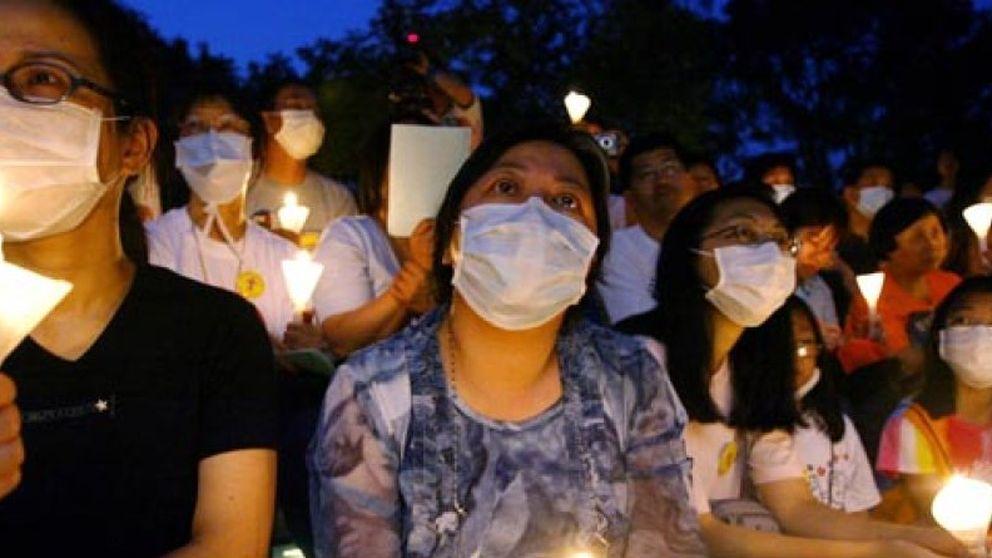 El regreso del SARS: ¿estamos en vísperas de una nueva pandemia?