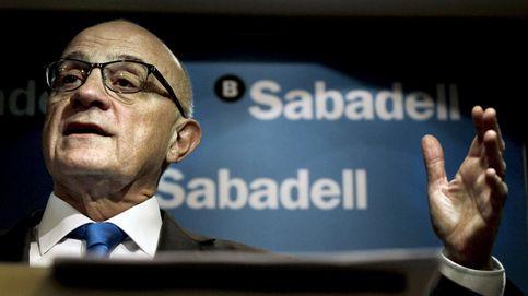 La burguesía catalana renueva el pacto en Sabadell para proteger a los Lara