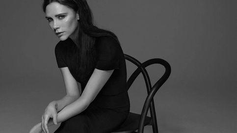 Victoria Beckham: ¿prepara una nueva era para la marca?