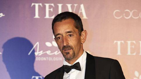 Pedro Cavadas, en la lista de los mejores médicos del año: polémicas y 'milagros' más sonados