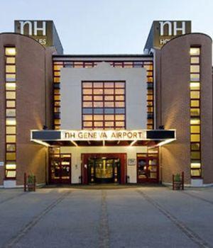 Solución salomónica entre KKR y la china HNA para salvar NH Hoteles