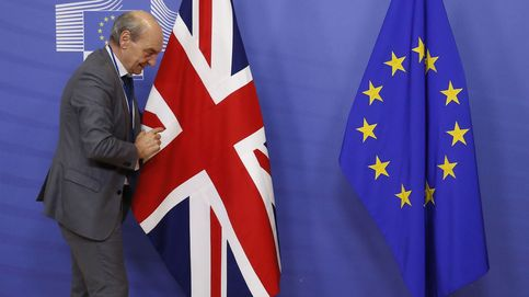 Bruselas inicia la batalla legal contra Londres por la aplicación del Protocolo de Irlanda
