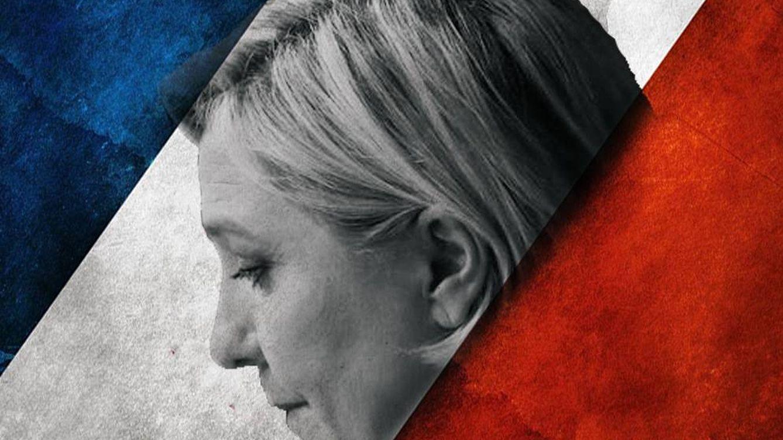 Las cuatro plagas económicas que amenazan a Francia si Le Pen llega al Elíseo