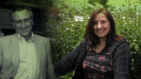 Manolo Escobar: un juez admite a trámite la demanda de paternidad contra el cantante