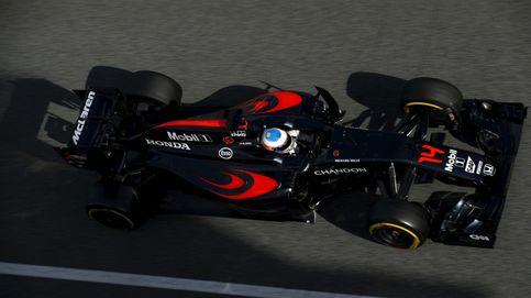 En Honda seguimos sin estar satisfechos con la potencia del motor