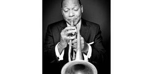 Post de Wynton Marsalis, el virtuoso de la trompeta, toca en Madrid el próximo año