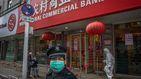 China retoma poco a poco la actividad y la vida en la calle