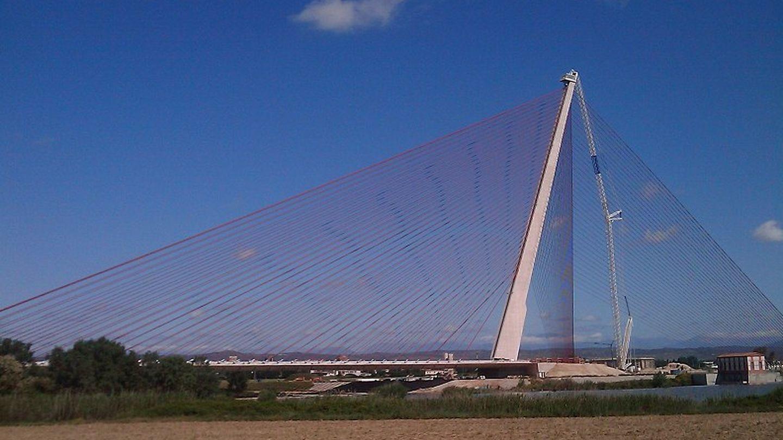 Puente de Talavera.