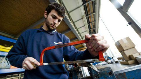 3.026 jóvenes en España vuelven al mercado laboral: así se reinventan profesionalmente
