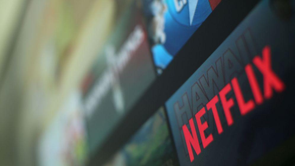 Foto: El sector audiovisual se encuentra inmerso en una importante transformación. (Reuters)
