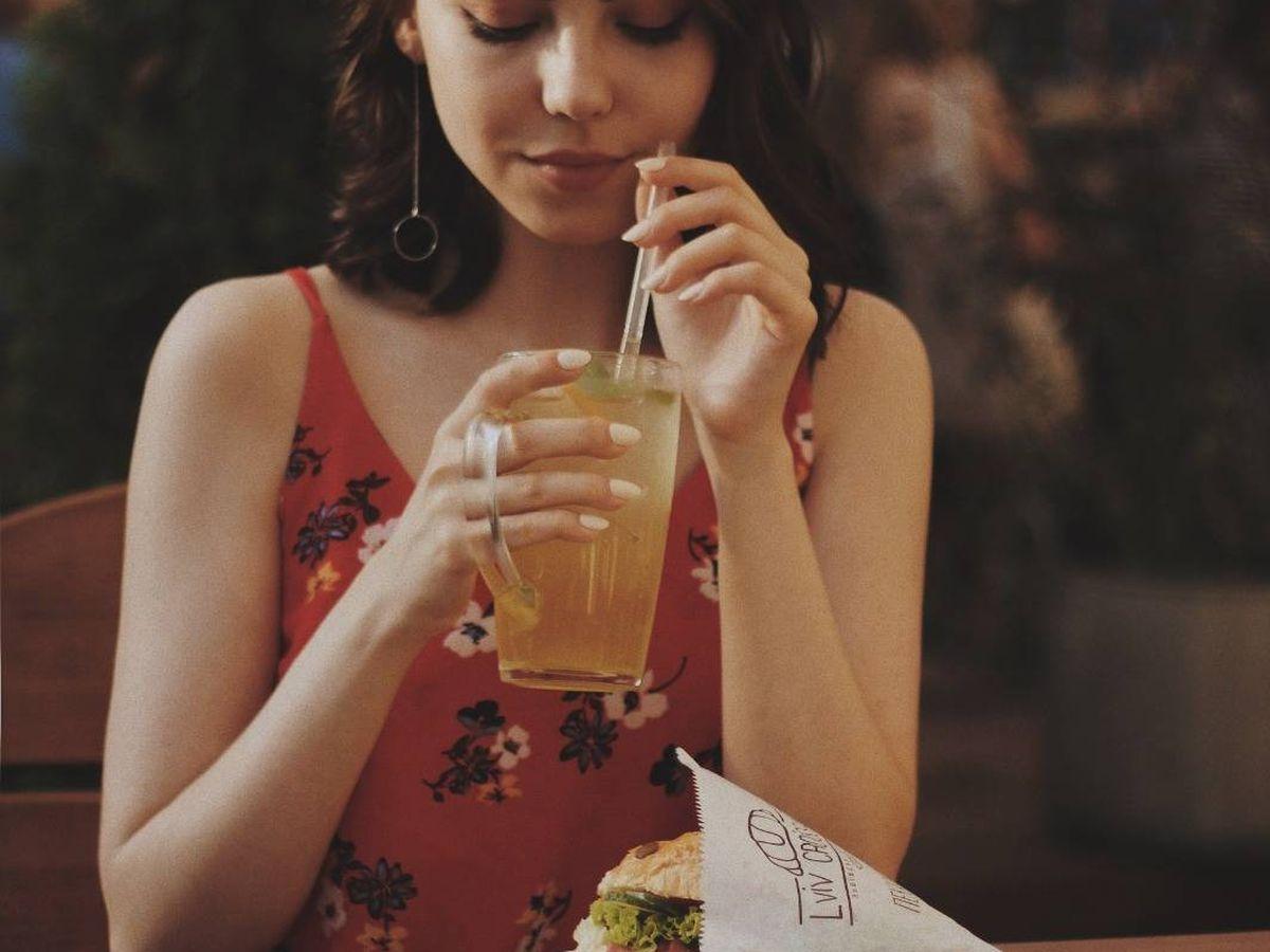 Foto: Psiconutrición, la importancia de las emociones para adelgazar. (Oleg Ivanov para Unsplash)