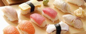 La guía para preparar y comer sushi como un auténtico nipón